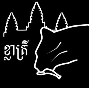 Project Logo black.png