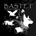 LOGO BASTET